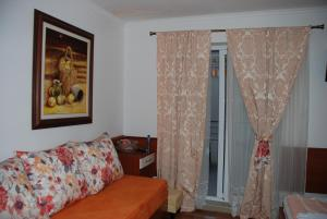 Apartments and Rooms Villa Gaga 2, Bed & Breakfast  Budua - big - 16