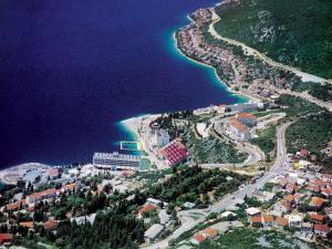 Adriatic Apartment Neum, Апартаменты  Неум - big - 30