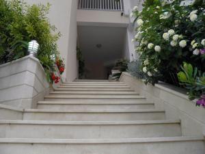 Adriatic Apartment Neum, Апартаменты  Неум - big - 32