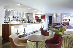 Novotel Newcastle Airport (34 of 63)