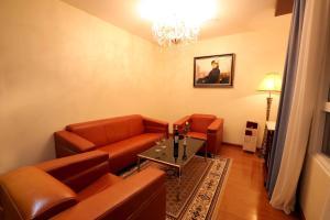 GOPATEL Hotel & Spa, Hotely  Da Nang - big - 22