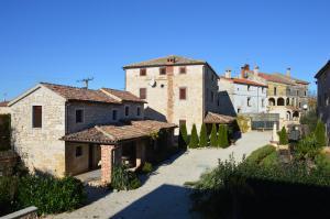 Villas Aurelia
