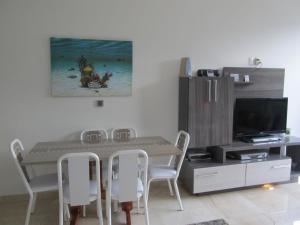 Questzal D7 Bahia Principe Sian Kaan 2BDR Penthouse, Apartmány  Akumal - big - 22