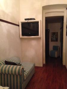 Roka Plaza Hotel Boutique, Hotels  Ambato - big - 58