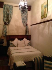 Roka Plaza Hotel Boutique, Hotels  Ambato - big - 59
