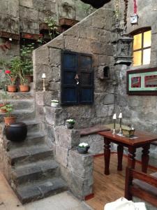 Roka Plaza Hotel Boutique, Hotels  Ambato - big - 64