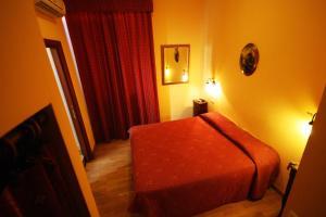 Hotel Termini - AbcAlberghi.com