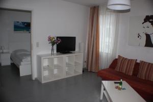 Sixties Apartments, Apartmány  Berlín - big - 89