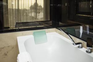 11 Mirrors Design Hotel (22 of 81)