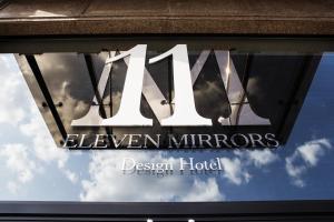 11 Mirrors Design Hotel (28 of 81)
