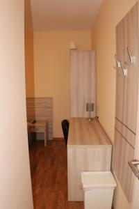 Sixties Apartments, Apartmány  Berlín - big - 47