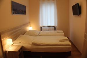 Sixties Apartments, Apartmány  Berlín - big - 159