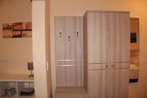Sixties Apartments, Apartmány  Berlín - big - 80