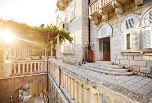 Villa Orsula (12 of 24)