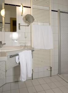 Hotel Landgasthof Hohenauer Hof, Hotely  Hohenau - big - 3