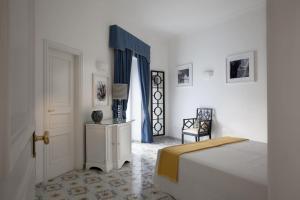 Hotel Canasta (32 of 59)
