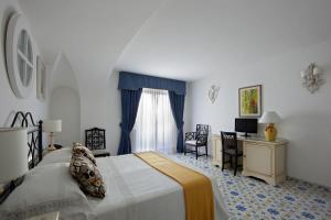 Hotel Canasta (36 of 59)