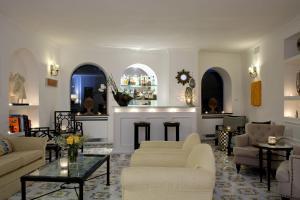 Hotel Canasta (7 of 59)