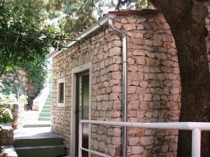 Rooms Tepli Bok, Bed and Breakfasts  Primošten - big - 24