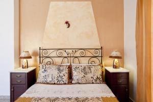 Villa Koronios (Fira) bölgesinde bulundunuz mu?