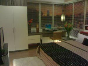 H8 Saville MidValley KL City, Apartmány  Kuala Lumpur - big - 18