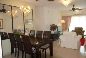 H8 Saville MidValley KL City, Apartmány  Kuala Lumpur - big - 19