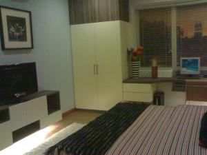 H8 Saville MidValley KL City, Apartmány  Kuala Lumpur - big - 26