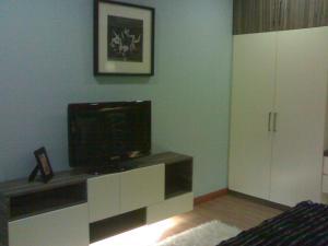 H8 Saville MidValley KL City, Apartmány  Kuala Lumpur - big - 27