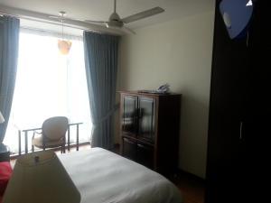 H8 Saville MidValley KL City, Apartmány  Kuala Lumpur - big - 32