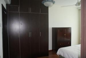 H8 Saville MidValley KL City, Apartmány  Kuala Lumpur - big - 37