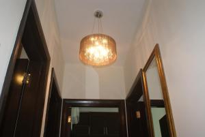 H8 Saville MidValley KL City, Apartmány  Kuala Lumpur - big - 42