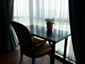 H8 Saville MidValley KL City, Apartmány  Kuala Lumpur - big - 46