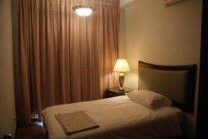 H8 Saville MidValley KL City, Apartmány  Kuala Lumpur - big - 48