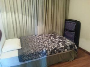 H8 Saville MidValley KL City, Apartmány  Kuala Lumpur - big - 50