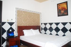 Phat Tai Hotel, Hotel  Phu Quoc - big - 25