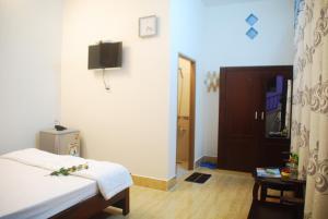 Phat Tai Hotel, Hotel  Phu Quoc - big - 9