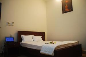 Phat Tai Hotel, Hotel  Phu Quoc - big - 39