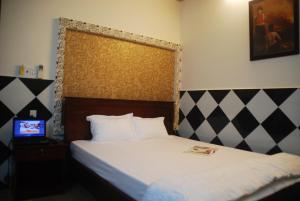 Phat Tai Hotel, Hotel  Phu Quoc - big - 40