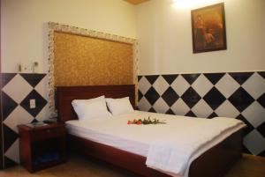 Phat Tai Hotel, Hotel  Phu Quoc - big - 2