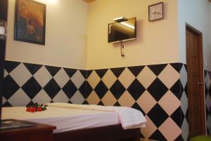 Phat Tai Hotel, Hotel  Phu Quoc - big - 33