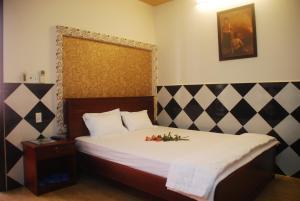 Phat Tai Hotel, Hotel  Phu Quoc - big - 32