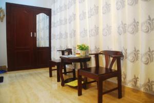 Phat Tai Hotel, Hotel  Phu Quoc - big - 27