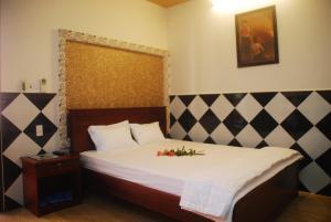 Phat Tai Hotel, Hotel  Phu Quoc - big - 24