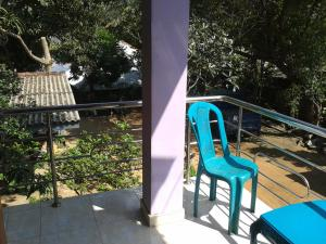 Oasis Tourist Welfare Center, Pensionen  Dambulla - big - 30
