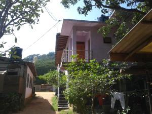 Oasis Tourist Welfare Center, Pensionen  Dambulla - big - 25