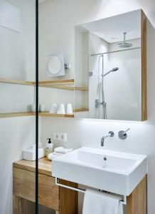 Urban XL-dobbeltværelse