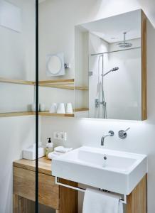 Doppelzimmer Urban XL