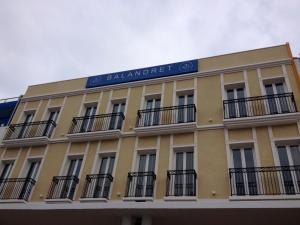 Hotel Balandret (36 of 69)