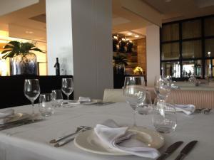 Hotel Balandret (38 of 69)