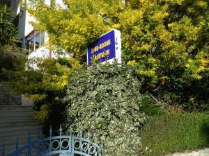 Apartments Staničić, Appartamenti  Brela - big - 138